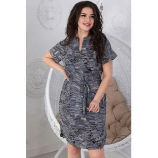 Жіноче плаття B010171, 46-48, 48-50, 50-52