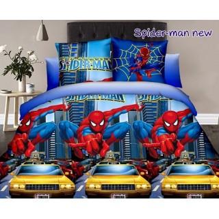 Комплект постельного белья T060395 160х215см