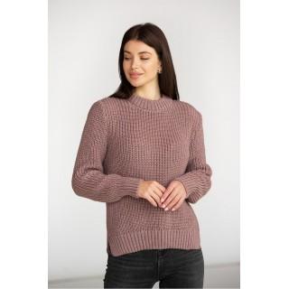 Вязаные свитера без люрекса (р.42-48,50-54)